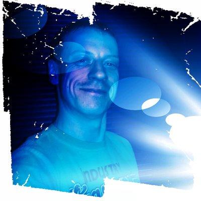 Profilbild von Coma01