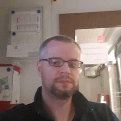 Profilbild von Kakashi82