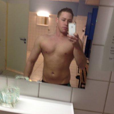 Profilbild von Wildboy123