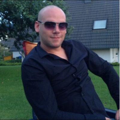 Profilbild von sono25