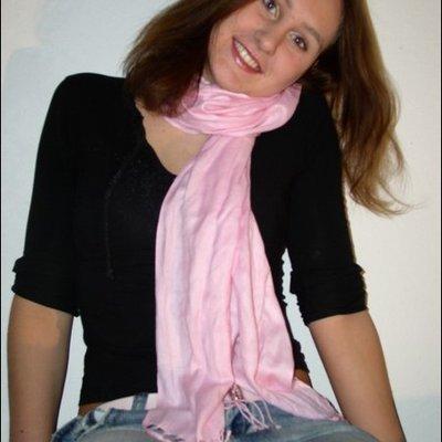 sweety2006