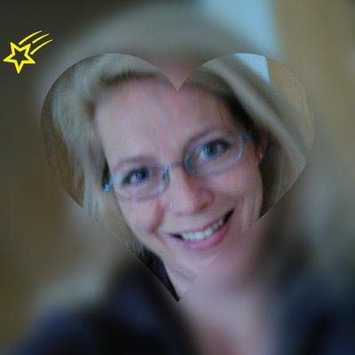 Profilbild von Mitzie