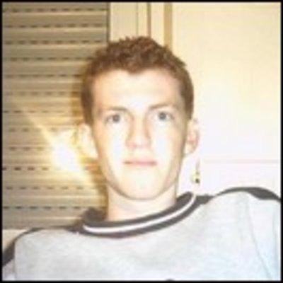 Profilbild von jojo85_