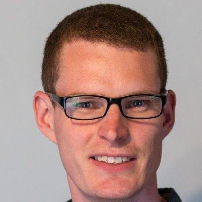 Profilbild von pinball86