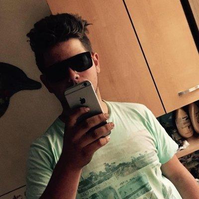 Profilbild von Justin2905