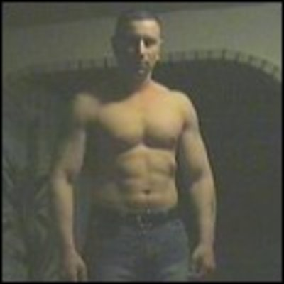 Profilbild von naroz