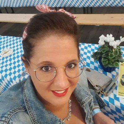 Profilbild von Marieanne3