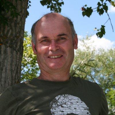 Profilbild von Adler4