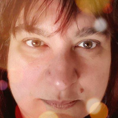 Profilbild von AM21