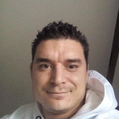 marko19890