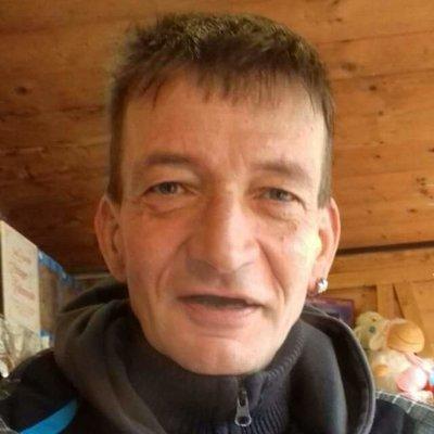 Profilbild von Pate12