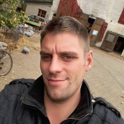 Profilbild von hrhook