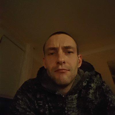 Profilbild von Danilo87