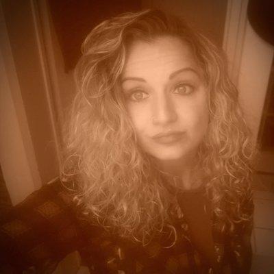 Profilbild von Barlume
