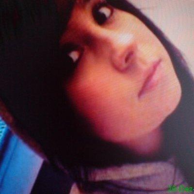 Profilbild von Susan86_