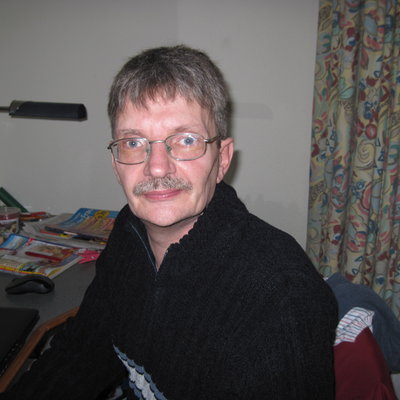 Profilbild von Schiloh