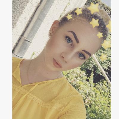 Profilbild von Ndie