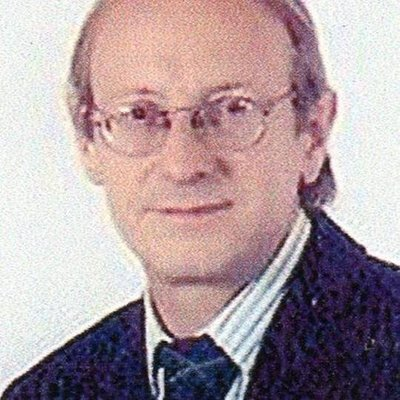 Profilbild von anando