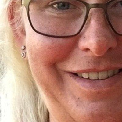 Profilbild von AnneM