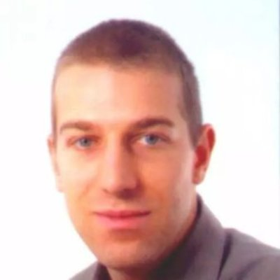 Profilbild von Jochen72