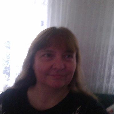 Profilbild von KatjaZwilling