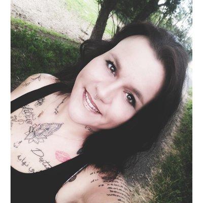 Profilbild von Linda0911