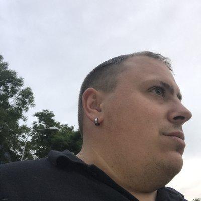 Profilbild von Alex153