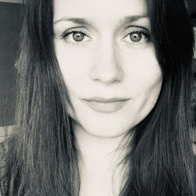 Profilbild von Katarina82