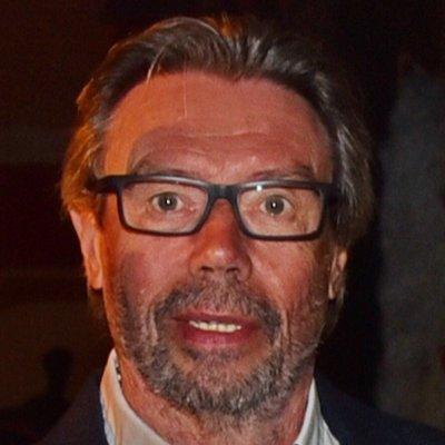Gerhard-Peter