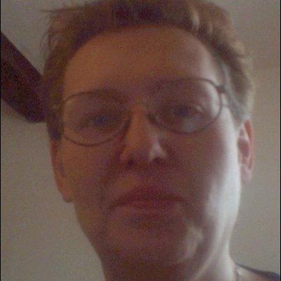 Profilbild von sie40_