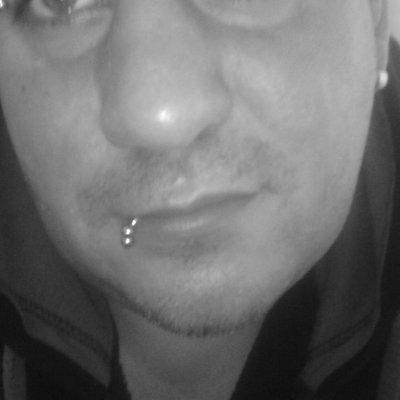 Profilbild von maiknemitz