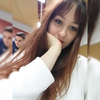 Sara19