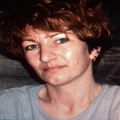 Profilbild von Bianca43