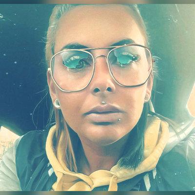 Profilbild von Jenni2606