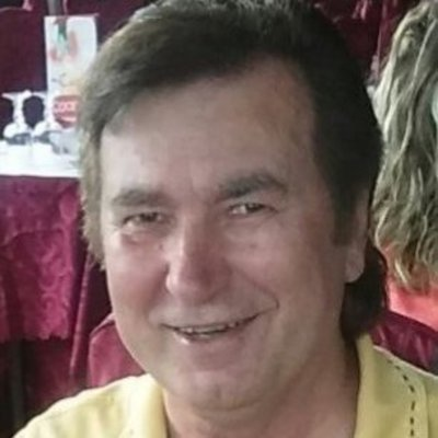 Profilbild von Walty67