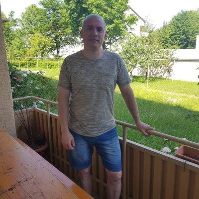 Profilbild von Fortuna67