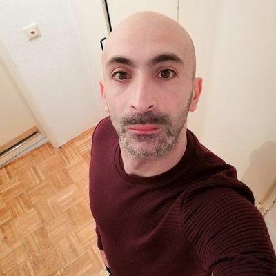 Profilbild von Luca79