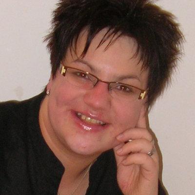 Profilbild von Seerose73
