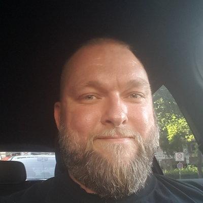 Profilbild von Botolf