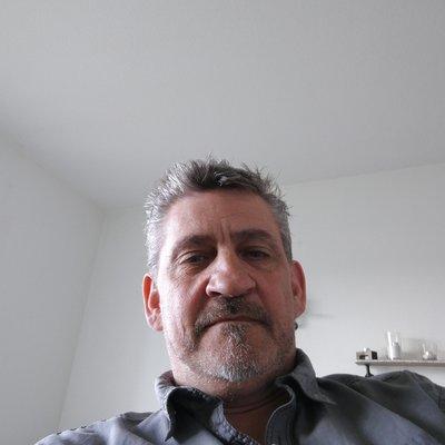 Profilbild von ErosAlone