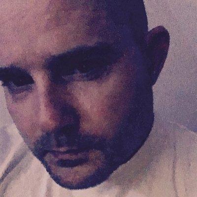 Profilbild von Michellippe