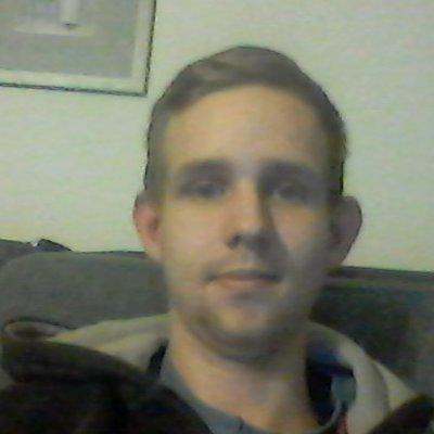 Profilbild von Madin01