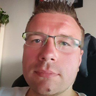 Profilbild von Steveyo