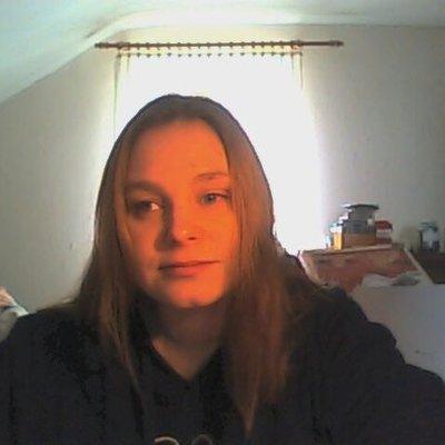 Profilbild von schwesterle