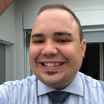 Profilbild von Ben83
