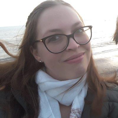 Profilbild von Pusteblume87