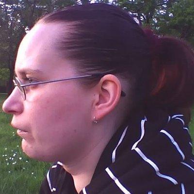 Profilbild von vampy1983