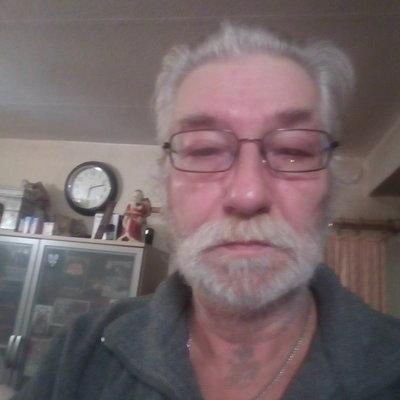 Profilbild von rolf56
