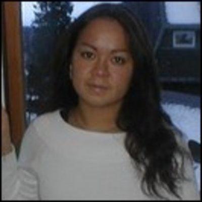 Profilbild von MIRIw