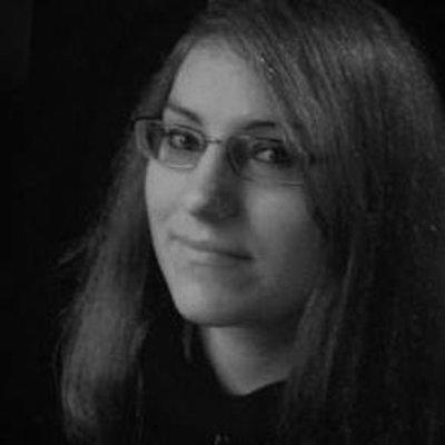 Profilbild von MissMilKa2